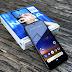 Review Nokia 2.2: Naik Kelas dengan Tombol Google Assistant