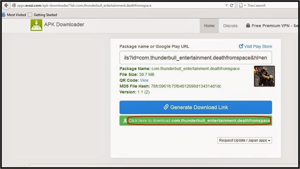 Google play old version apk | Google Play Services Apk