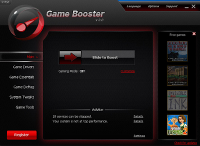 http://www.ifullgame.com/2017/08/download-game-booster-terbaru-highly.html