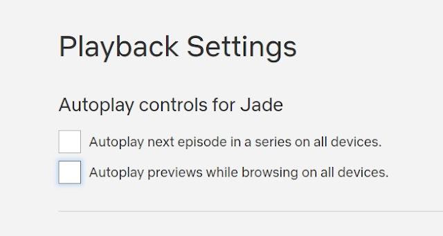 netflix-parental-controls-playback-settings