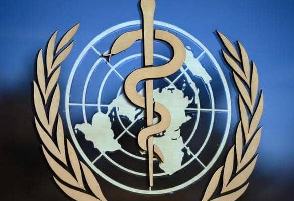 بريطانيا تتعهد بـ430 مليون دولار لمنظمة الصحة العالمية