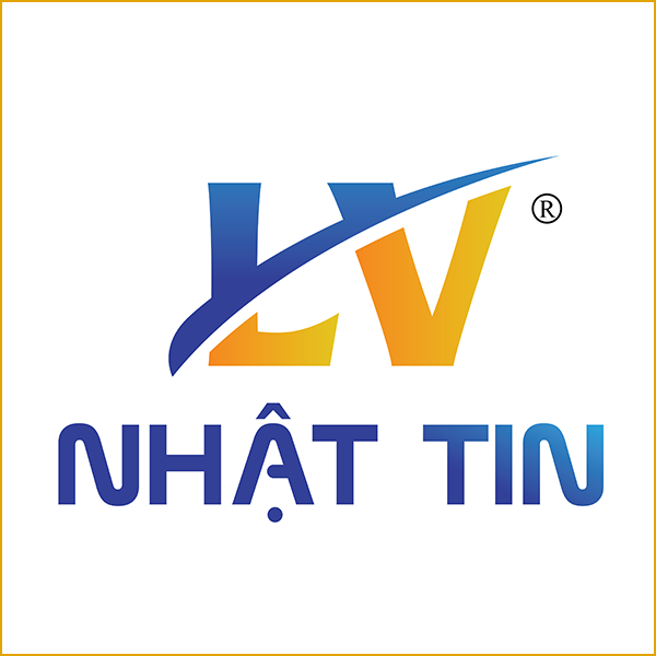 thiet ke logo cho cong ty