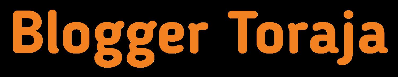 Blogger Toraja