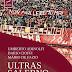 Letti da noi 28/ Ultras Salerno, un'altra storia di 45 anni di tifo granata