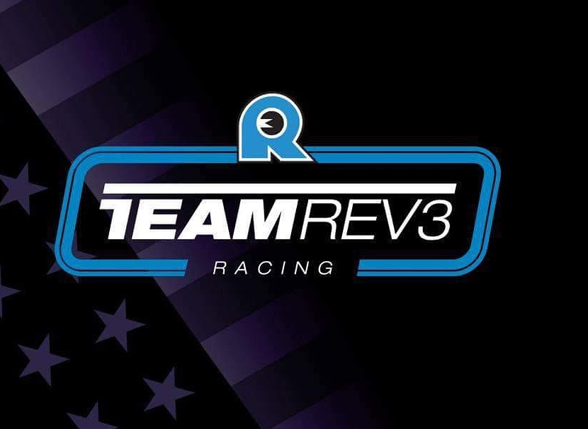 Team Rev3 Racing
