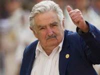 Jose Mujica, Sosok Presiden Termiskin Di dunia yang Menyentuh Hati