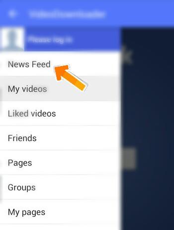 Facebook-Video-Movie-Kaise-Download-Kare