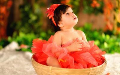 صورأطفال بيبي 2019,صورأطفال بيبي صبيان,صورأطفال بيبي ولد,صورأطفال بيبي كيوت,صور أطفال بيبي اولاد,صور أطفال بيبي بنات