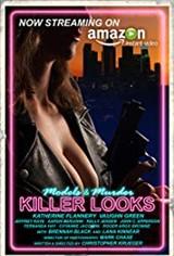 Killer Looks - Dublado