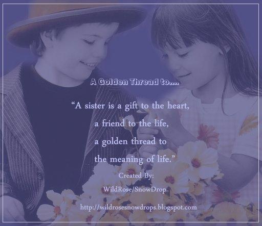 taeyeon and baekhyun relationship poems
