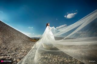 düğün fotoğrafları -3