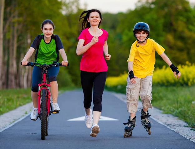 Niat-Saja-Tidak-Cukup,-Ini-6-Tips-Hidup-Sehat-Bersama-SehatQ.com