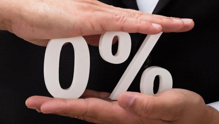 La casa propia, Dinamarca ofrece hipotecas a 20 años con 0% de interés