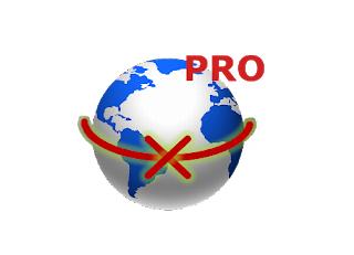 Offline Browser Pro Paid Apk