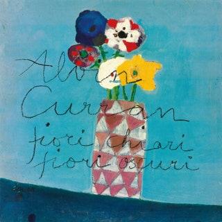 Alvin Curran - Fiori Chiari, Fiori Oscuri Music Album Reviews