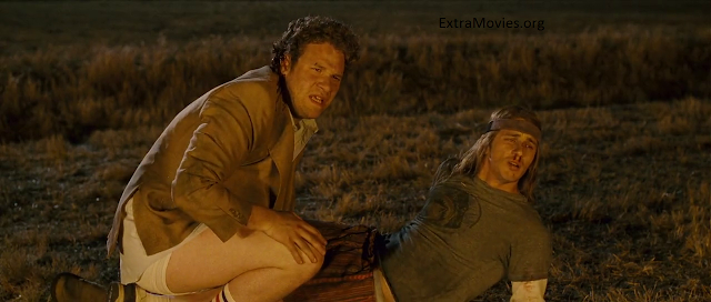 Pineapple Express watch online in hindi free download