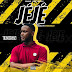 DOWNLOAD Mp3: Yackban - Jeje (prod. by smeezbeat)