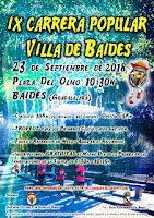 https://calendariocarrerascavillanueva.blogspot.com/2018/09/ix-carrera-popular-villa-de-baides.html