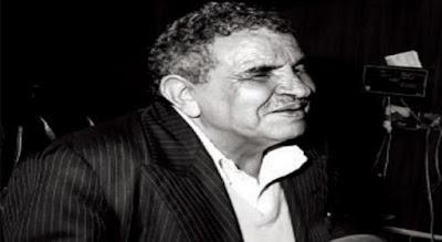 اشعار عبد الله البردوني