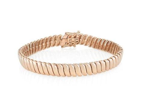 Rose Gold Jewellery Sydney