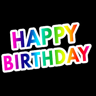 happy birthday Png, Image of Happy Birthday PNG transparent, Happy Birthday PNG transparent, Image of Happy birthday Cake PNG, Happy birthday Cake PNG, Image of Happy birthday background, Happy birthday background, Image of Happy birthday background Hd, Happy birthday background Hd, Image of Happy Birthday Frame png, Happy Birthday Frame png, Image of Gold Happy Birthday PNG, Gold Happy Birthday PNG, Happy birthday 3d text PNG, Happy birthday logo design png,