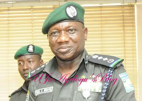 Abuja land owners drag IGP to court over illegal seizure of properties