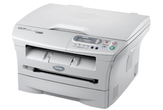 Download Brother DCP-7010L Drivers