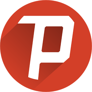 Psiphon Pro MOD APK v280 [Subscribed + Unlimited Speed]
