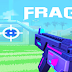 FRAG Pro Shooter Mod APK v1.8.1 [ Unlimited Money, Diamonds, Joker Card, Skill ]