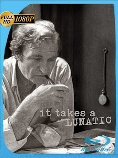 It Takes a Lunatic (2019) HD [1080p] Latino [GoogleDrive] SilvestreHD