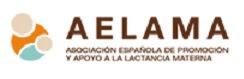 AELAMA