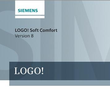logo soft comfort v8 download cracked