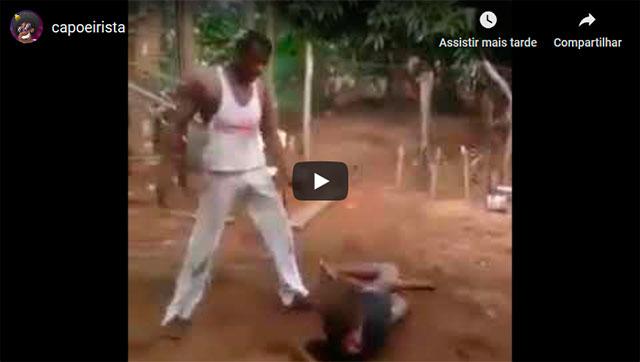 https://www.ahnegao.com.br/2019/07/voce-nao-tem-paranaue-o-suficiente-para-encarar-o-capoeirista-pistola-ultra-sem-nocao.html