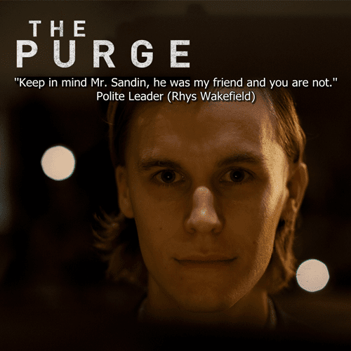 the purge rhys wakefield
