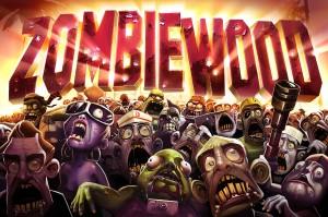 Zombiewood MOD APK 1.5.3