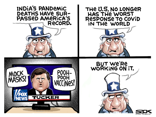 Frames One and Two:  Uncle Sam says,