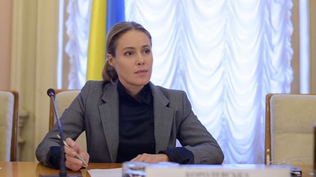 Наталія Королевська: Бюджет на 2021 рік Кабміну Шмигаля «забетонує» бідність і посилить соціально-економічну кризу в країні