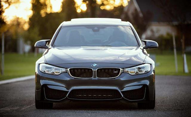 Las marcas de autos más valiosas de 2018