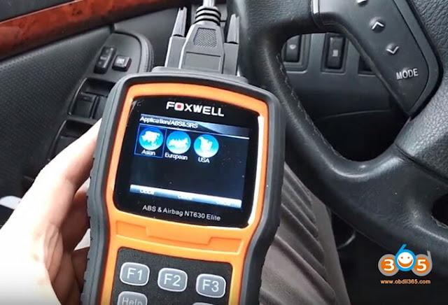 foxwell-nt630-airbag-reset-2