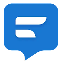 Textra SMS Pro Apk For Android