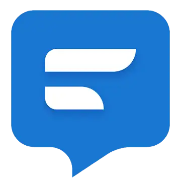 Textra SMS Pro - 4.30 build 43003 APK For Android