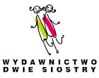 http://www.wydawnictwodwiesiostry.pl/