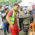 120 Warga Terjaring Operasi Yustisi, Selain Kena Denda Juga Sanksi Sosial