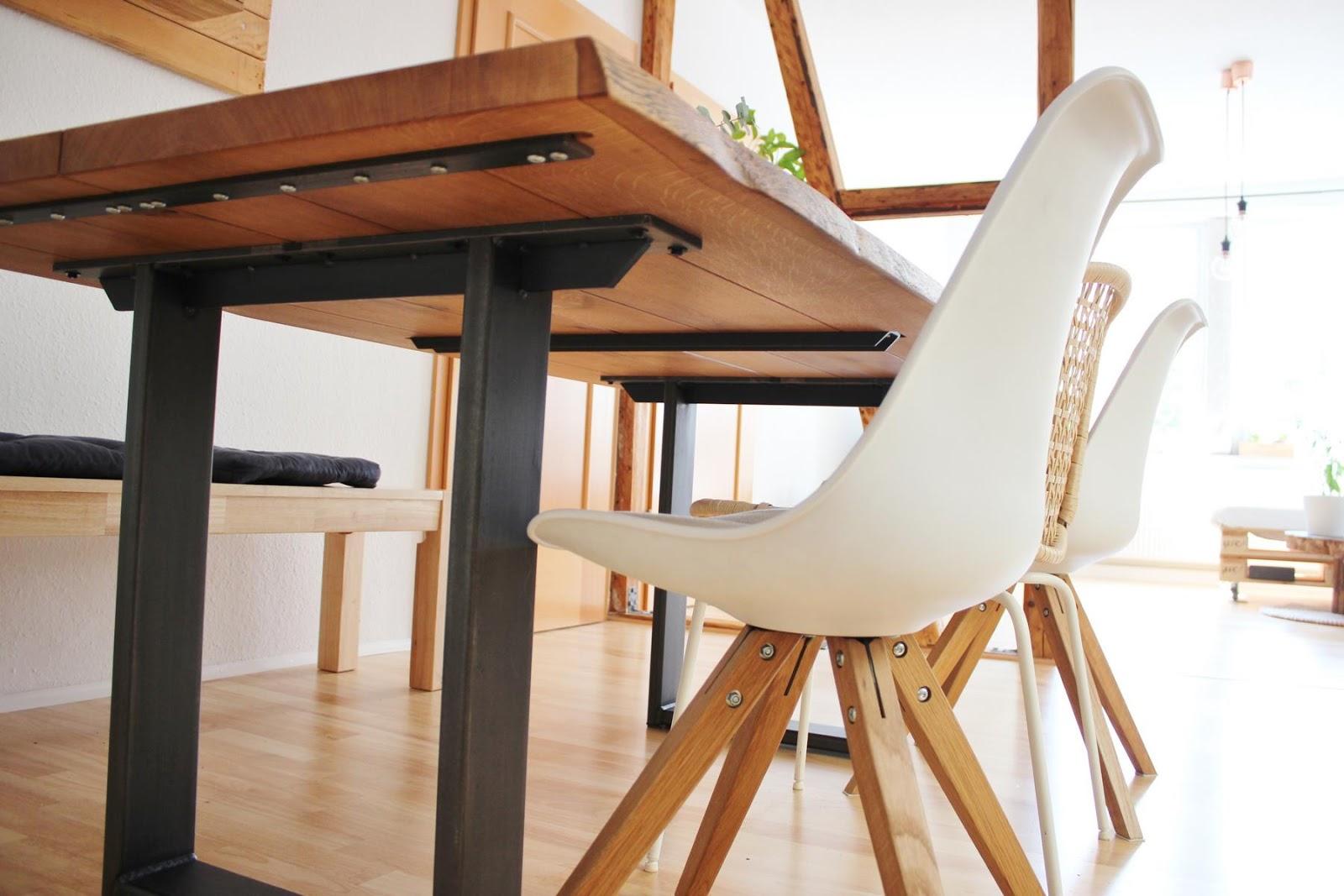 fair fashion + interior design : Unser neues Lieblingsstück ...