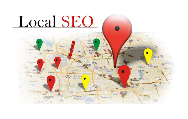 Local-SEO-Web-Brain