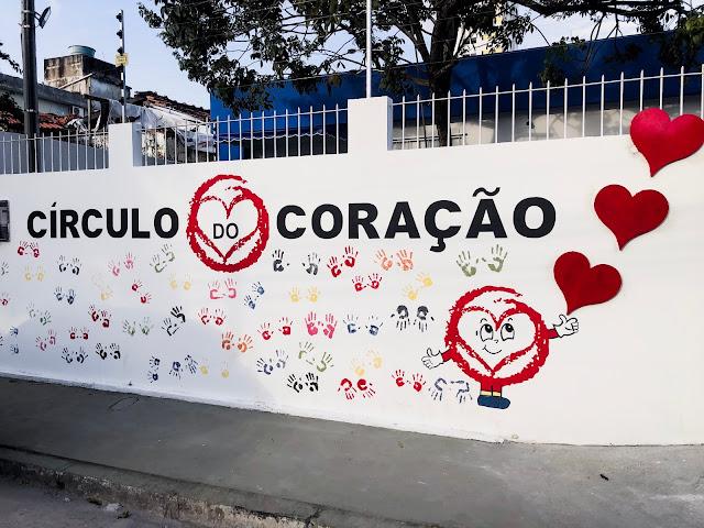 Eventos marcam 25 anos de atendimento pioneiro à criança cardiopata no Nordeste