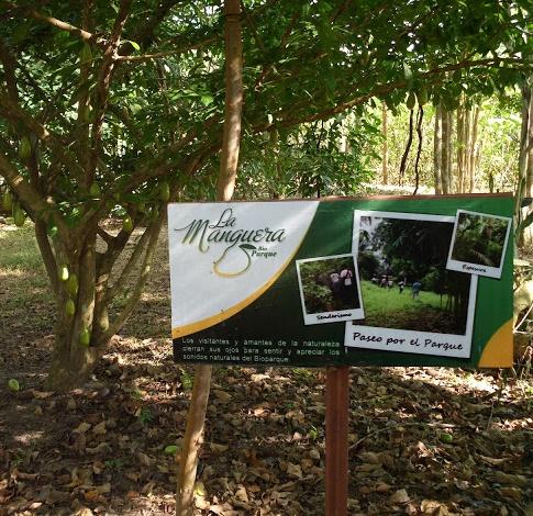 """APURE: Sitio """"La Manguera"""" en Trinidad de Orichuna uno de los bastiones Páez. HISTORIA."""