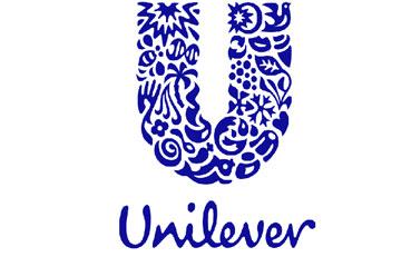 Casting Iklan Unilever