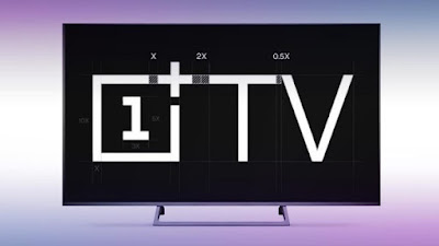 OnePlus TV buy in India - Techzost blog