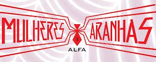 http://new-yakult.blogspot.com.br/2016/04/mulheres-aranhas-alfa-2016.html